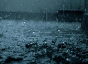 barish-rain-images6