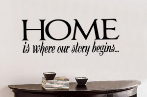 home_is_where_our_14x36_vinyl_lettering_wall_quotes_words_sticky_art_b30c052e