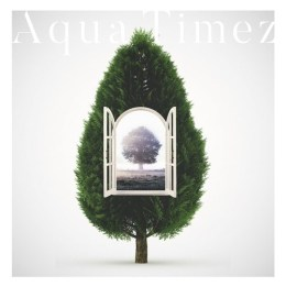 Aqua Timez – Sunday Park (terjemahanindonesia)