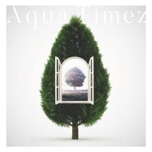 aqua-timez-asunarou-1
